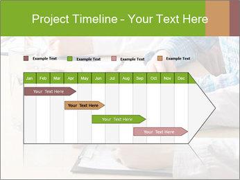 0000072589 PowerPoint Template - Slide 25