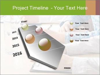 0000072589 PowerPoint Template - Slide 26
