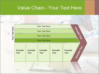 0000072589 PowerPoint Template - Slide 27