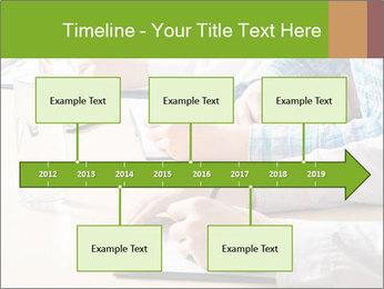 0000072589 PowerPoint Template - Slide 28