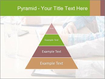 0000072589 PowerPoint Template - Slide 30