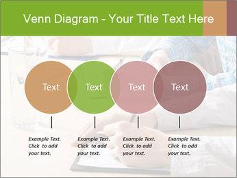 0000072589 PowerPoint Template - Slide 32