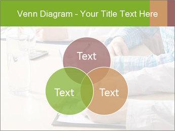 0000072589 PowerPoint Template - Slide 33