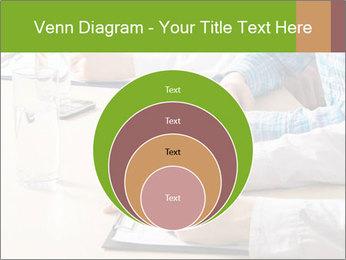 0000072589 PowerPoint Template - Slide 34