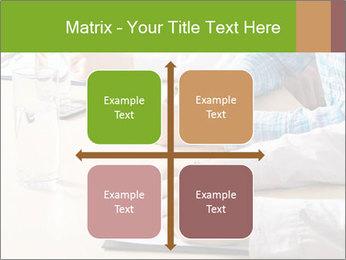 0000072589 PowerPoint Template - Slide 37