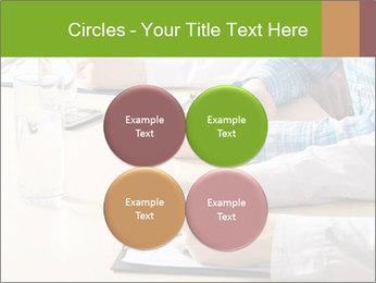 0000072589 PowerPoint Template - Slide 38