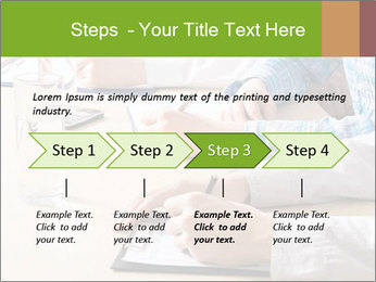 0000072589 PowerPoint Template - Slide 4