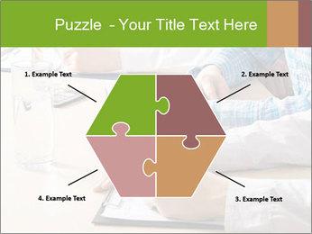 0000072589 PowerPoint Template - Slide 40