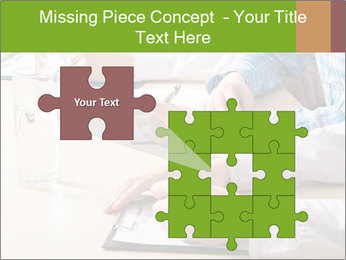 0000072589 PowerPoint Template - Slide 45