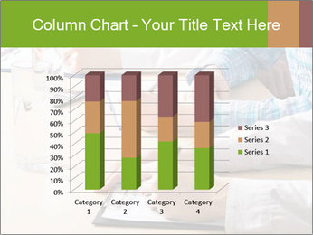 0000072589 PowerPoint Template - Slide 50