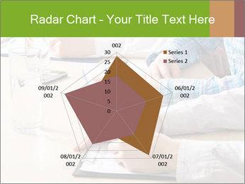 0000072589 PowerPoint Template - Slide 51
