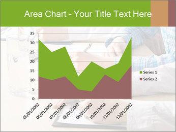 0000072589 PowerPoint Template - Slide 53