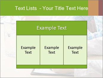 0000072589 PowerPoint Template - Slide 59