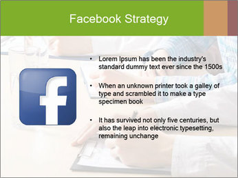 0000072589 PowerPoint Template - Slide 6
