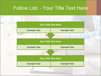 0000072589 PowerPoint Template - Slide 60