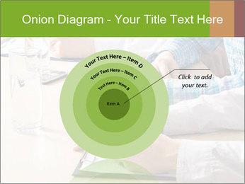 0000072589 PowerPoint Template - Slide 61