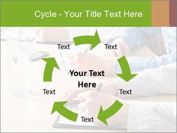 0000072589 PowerPoint Template - Slide 62