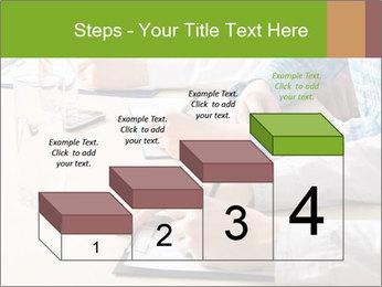 0000072589 PowerPoint Template - Slide 64