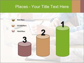 0000072589 PowerPoint Template - Slide 65