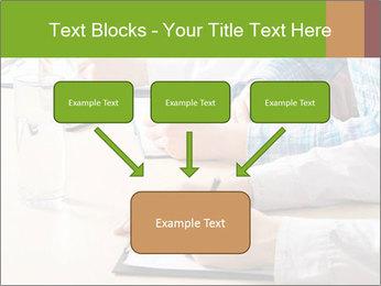 0000072589 PowerPoint Template - Slide 70