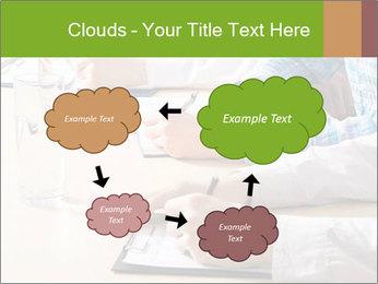 0000072589 PowerPoint Template - Slide 72