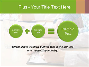 0000072589 PowerPoint Template - Slide 75
