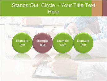 0000072589 PowerPoint Template - Slide 76
