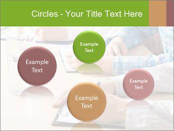 0000072589 PowerPoint Template - Slide 77