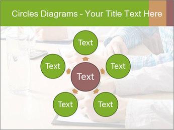 0000072589 PowerPoint Template - Slide 78