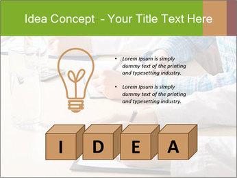 0000072589 PowerPoint Template - Slide 80