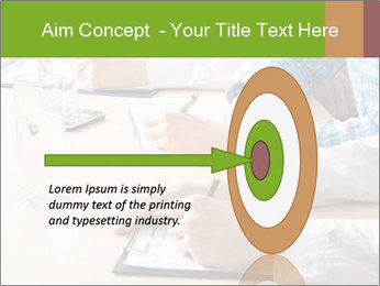 0000072589 PowerPoint Template - Slide 83
