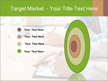 0000072589 PowerPoint Template - Slide 84