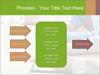 0000072589 PowerPoint Template - Slide 85