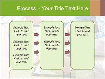 0000072589 PowerPoint Template - Slide 86