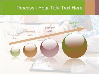 0000072589 PowerPoint Template - Slide 87