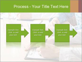 0000072589 PowerPoint Template - Slide 88