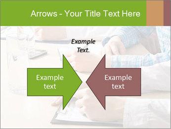 0000072589 PowerPoint Template - Slide 90