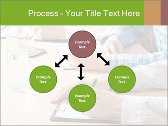 0000072589 PowerPoint Template - Slide 91
