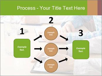 0000072589 PowerPoint Template - Slide 92