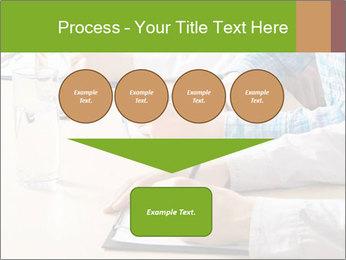 0000072589 PowerPoint Template - Slide 93