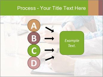 0000072589 PowerPoint Template - Slide 94
