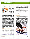 0000072589 Word Templates - Page 3