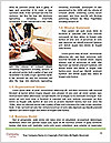 0000072589 Word Templates - Page 4
