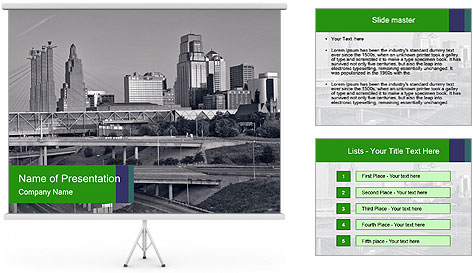 0000072590 PowerPoint Template