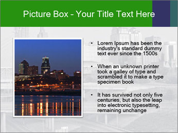 0000072590 PowerPoint Template - Slide 13