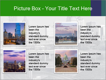 0000072590 PowerPoint Template - Slide 14