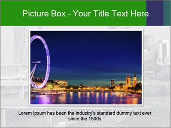 0000072590 PowerPoint Template - Slide 16