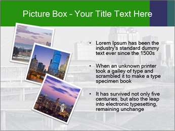 0000072590 PowerPoint Template - Slide 17