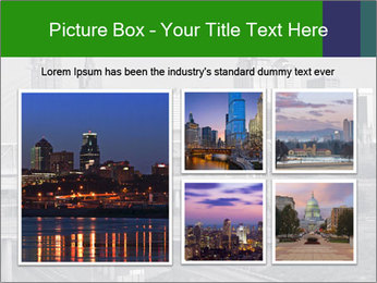 0000072590 PowerPoint Template - Slide 19