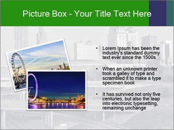 0000072590 PowerPoint Template - Slide 20